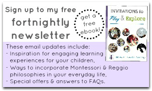 Lovable Learning Newsletter